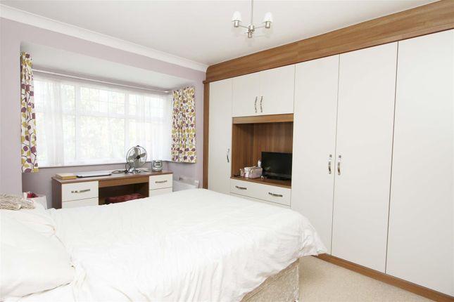 Bedroom 2 of Hoylake Crescent, Ickenham, Uxbridge UB10
