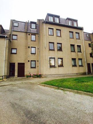 Flat to rent in Richmond Walk, Aberdeen