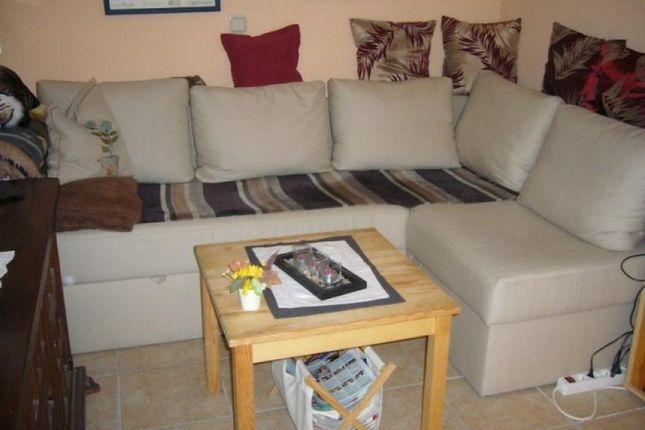 1 bed bungalow for sale in Orihuela Costa, Alicante, Spain