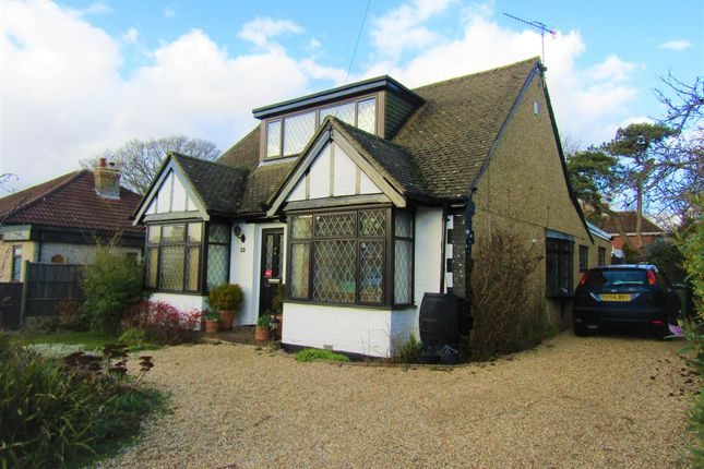 Thumbnail Property for sale in Durley Avenue, Waterlooville, Hampshire