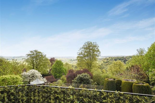 Thumbnail Flat for sale in Warwicks Bench Road, Guildford, Surrey