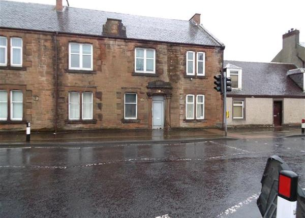 1 bed flat for sale in West Main Street, Darvel