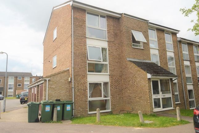 1 bed flat to rent in London Colney, St Albans