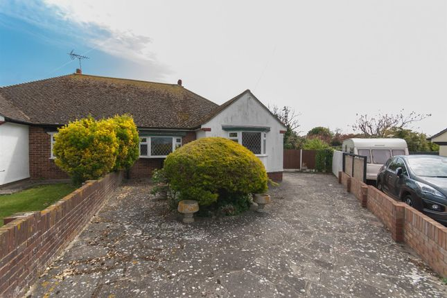 Thumbnail Property for sale in Hereford Gardens, Birchington