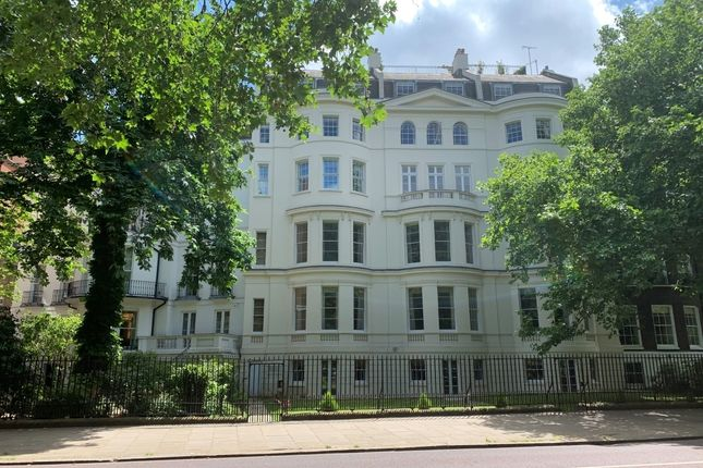 Thumbnail Property for sale in Queen Annes Gate, London