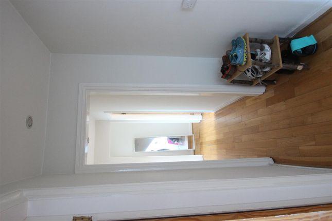 Img_4896 of 3 Bedroom Luxury Flat, Broomhill, Sheffield S10