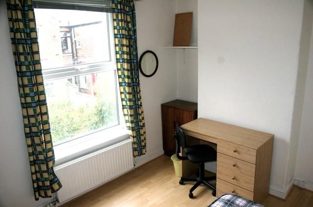 Property to rent in Tenby Avenue, Withington, Manchester