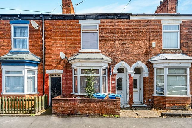 Picture No. 02 of Mersey Street, Hull, East Yorkshire HU8