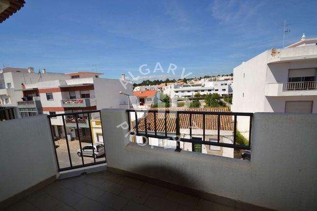 3 bed apartment for sale in Quarteira, Loulé, Algarve