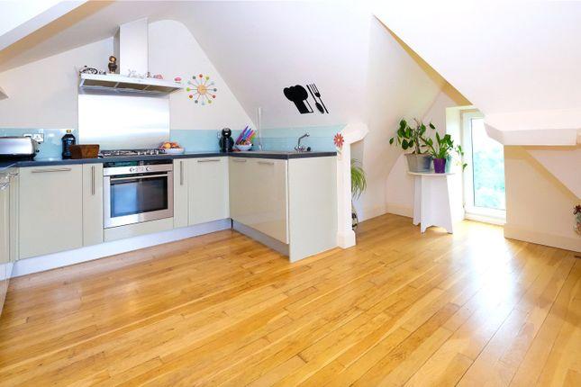 Living/Kitchen of Limb Lane, Dore, Sheffield S17