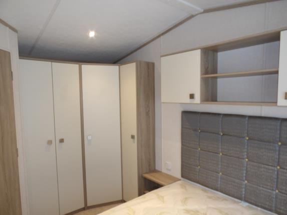 Bedroom Storage of Sedbergh, Cumbria, United Kingdom LA10