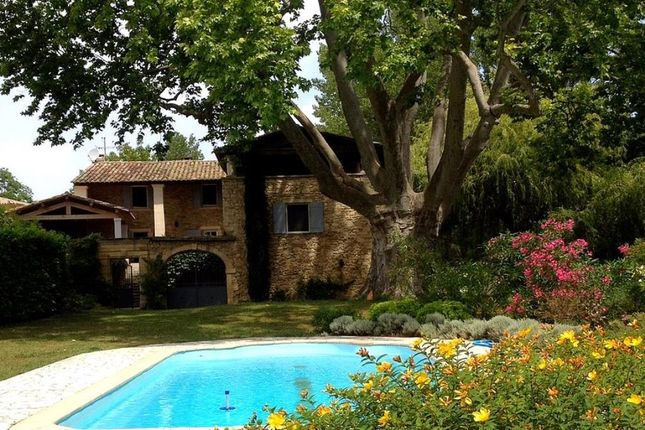 6 bed property for sale in Cavillargues, Gard, France