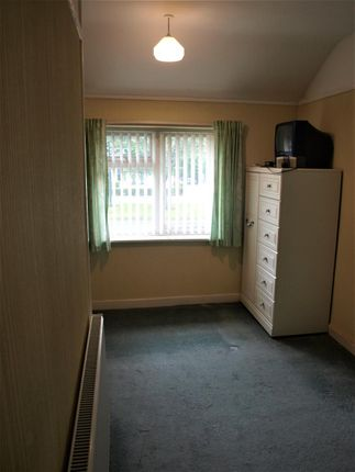 Bedroom 3 of Sandforth Court, Queens Drive, West Derby, Liverpool L13