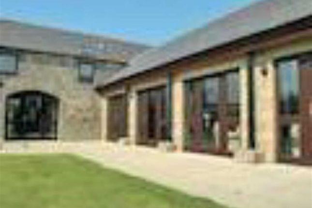 Thumbnail Cottage to rent in Bowsden, Berwick-Upon-Tweed