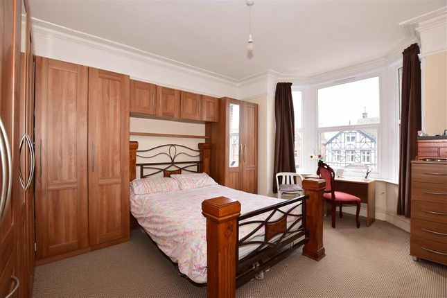 Bedroom 1 of Maidstone Road, Chatham, Kent ME4