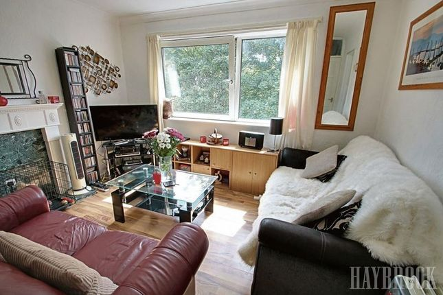 Photo 15 of Selwood Flats, Doncaster Road, Rotherham S65