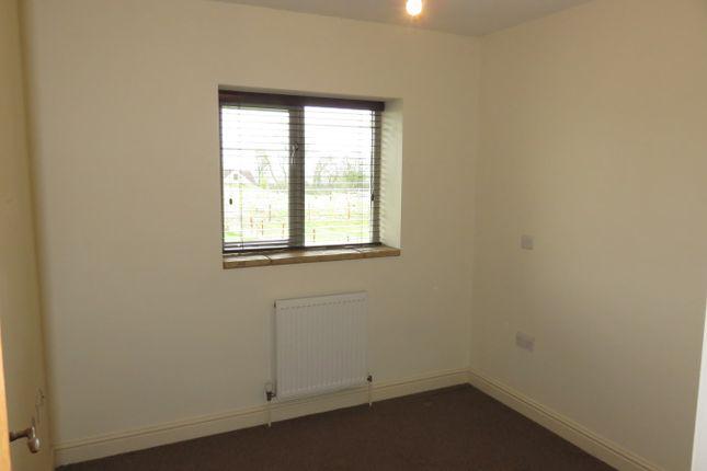 Bedroom 3 of Bradley Green, Wotton-Under-Edge GL12