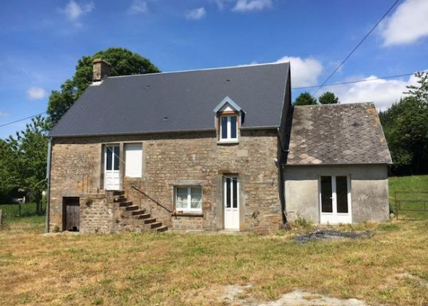 Properties for sale in br cey avranches manche lower for Chaise baudouin