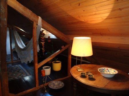 Image 13 2 Bedroom House - Silver Coast, Cadaval (Av1728)