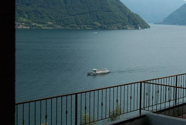 2 bed apartment for sale in Colonno Apartments, Lake Como, Lombardy
