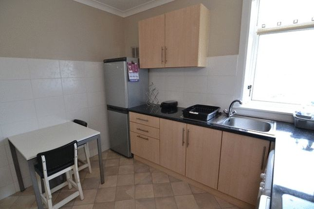 Photo 9 of Langside Place, Kilbirnie KA25