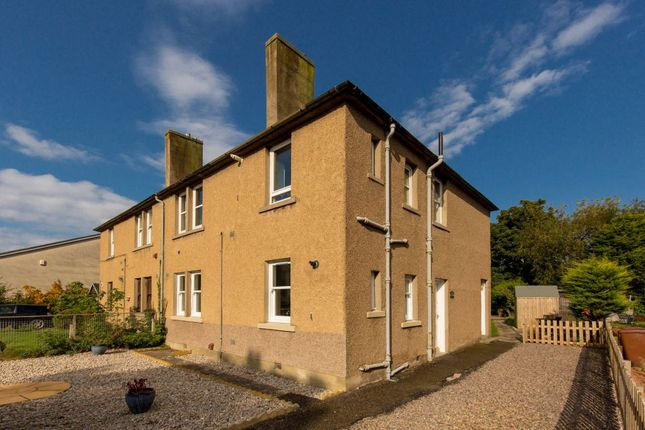 2 bed flat for sale in 3 osborne terrace port seton eh32 for 2 osborne terrace