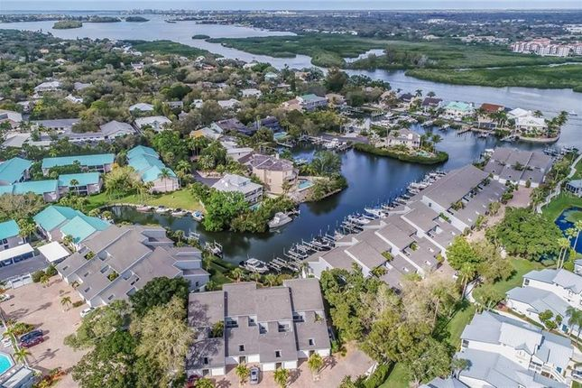Town house for sale in 1275 Dockside Pl #216, Sarasota, Florida, United States Of America