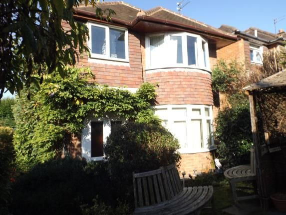 Thumbnail Detached house for sale in Millfield Avenue, Pelsall, Walsall, West Midlands