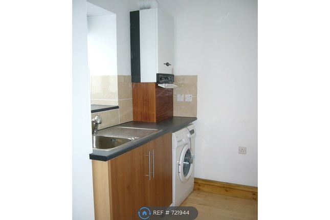 Kitchen of Heathfield, Mount Pleasant, Swansea SA1