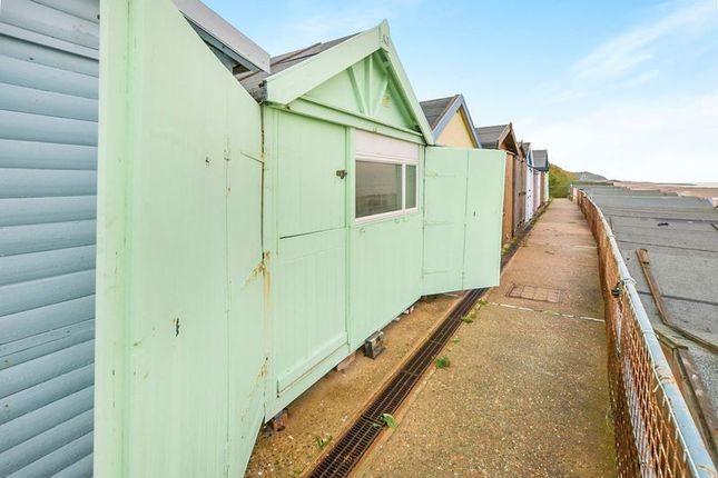Photo 14 of First Avenue, Clacton-On-Sea CO15