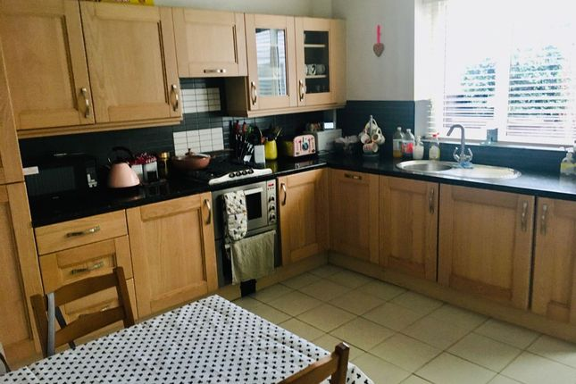 3 bed terraced house for sale in Furnace Lane, Woodhouse, Sheffield S13