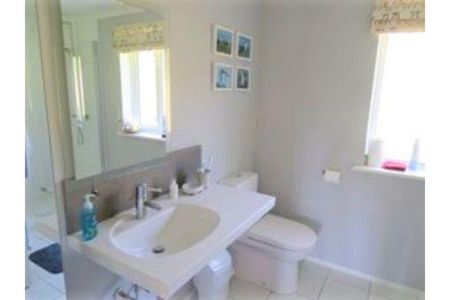 Bathroom of Wellesley Green, Bruton BA10