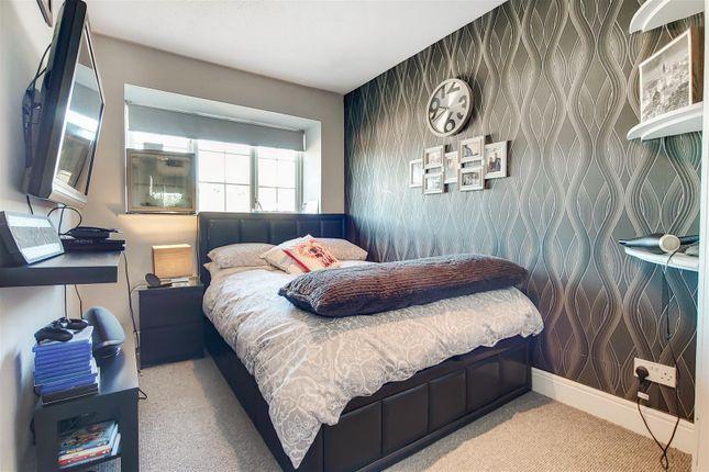 12_Bedroom 4-0 of Robeson Way, Borehamwood WD6