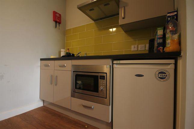Img_6025 of Burgess House, 93-105 St James Boulevard, Newcastle Upon Tyne NE1