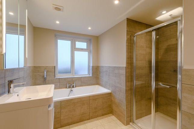 Bathroom of Charlock Way, Guildford GU1