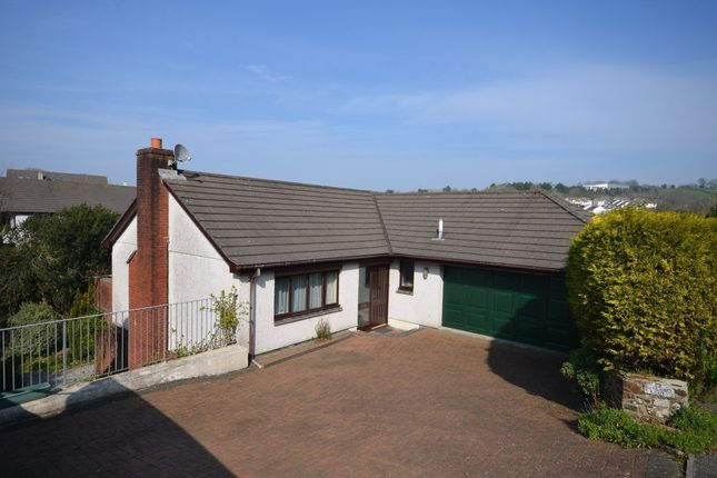 Thumbnail Property for sale in Hurland Road, Truro