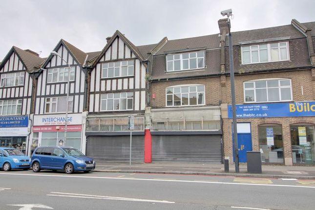 Thumbnail Terraced house for sale in Beddington Trading, Bath House Road, Croydon