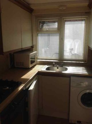 Thumbnail Shared accommodation to rent in Vicars Cross Road, Vicars Cross, Chester