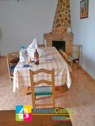 Foto 8 of Uleila Del Campo, Almería, Spain