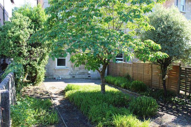 Lower Oldfield Park Bath BA2 2 Bedroom Flat For Sale 40936454 PrimeLoca