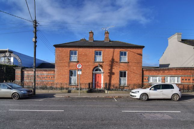 Thumbnail Property for sale in Christian Brothers Property, Bective St, Kells, Co. Meath