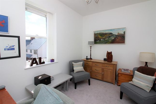 Third Bedroom of Mellor Close, Wharfedale Park, Otley LS21