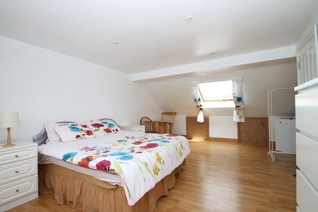 Thumbnail Room to rent in Arngask Road, Catford/Hither Green
