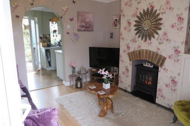 Lounge of Henwood Green Road, Pembury, Tunbridge Wells, Kent TN2