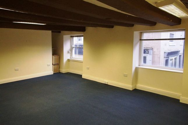 Photo 7 of Office Spaces At Cookes Buildings, Meal Market, Hexham NE46