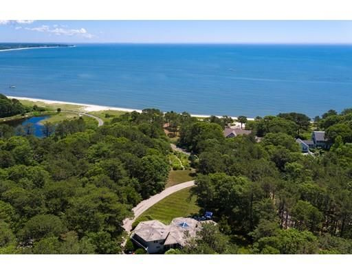 Thumbnail Property for sale in Barnstable, Massachusetts, 02635, United States Of America