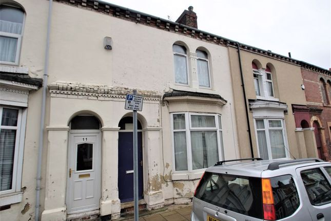 Photo 6 of Pelham Street, Middlesbrough TS1