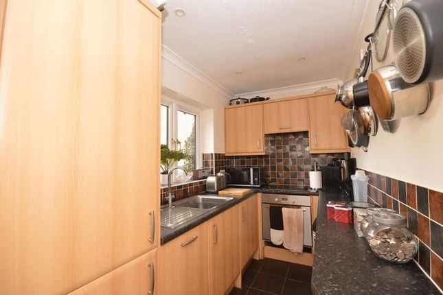 Photo 5 of Timbermill Court, Haslemere GU27