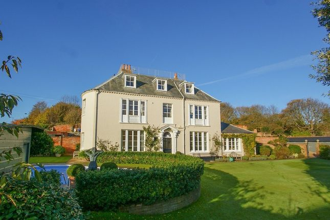 Thumbnail Property for sale in Wentworth Road, Aldeburgh