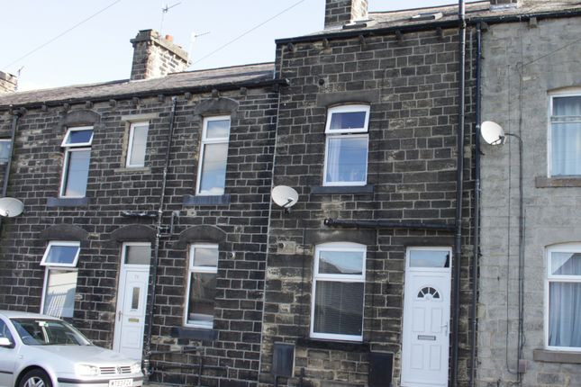 Aire View, Silsden, Keighley BD20